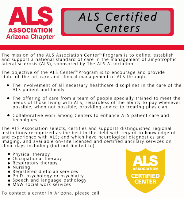 2019 ALS Centers Introduction.png