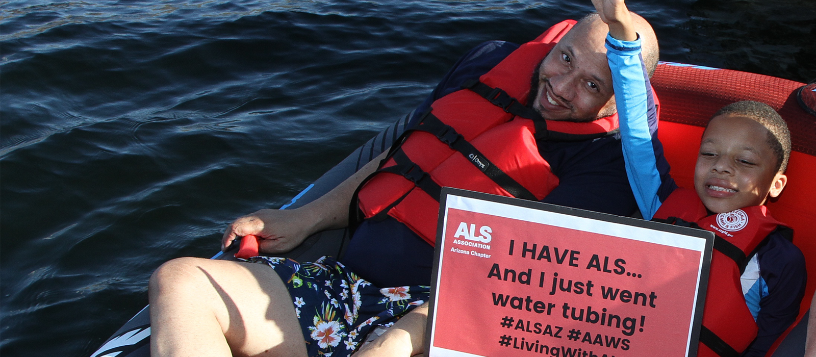 The Als Association Arizona Chapter