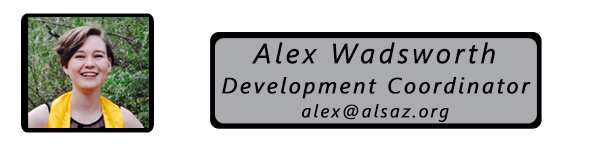Alex Wadsworth - Name and Title 2018.png