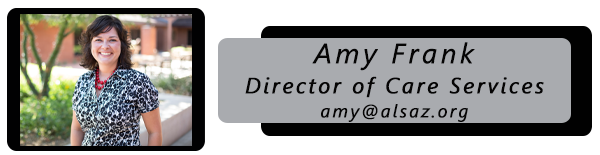 Amy Frank - Name and Title 2019.png