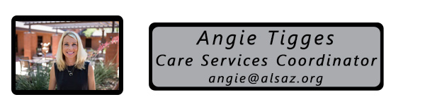 Angie Tigges - Name and Title 2018.jpg