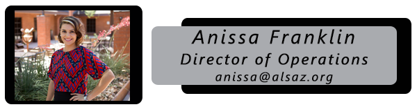 Anissa Franklin - Name and Title 2019.png