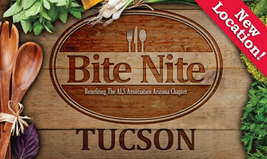 Bite Nite TUC For Website.jpg