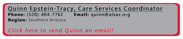 Contact Quinn Tucson CS.png