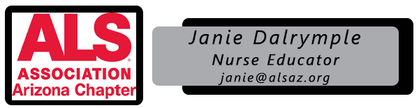 Janie Dalrymple - Name and Title 2019.png