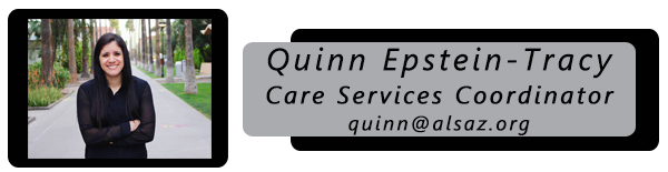 Quinn Epstein-Tracy - Name and Title 2019.png