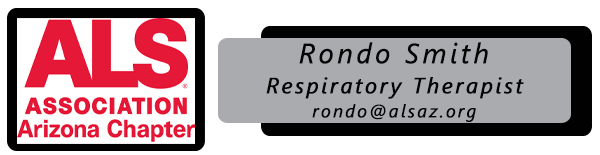 Rondo Smith - Name and Title 2019.png
