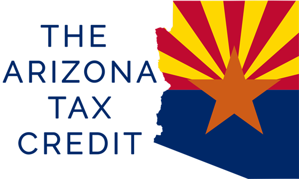 Tax Credit Banner.png