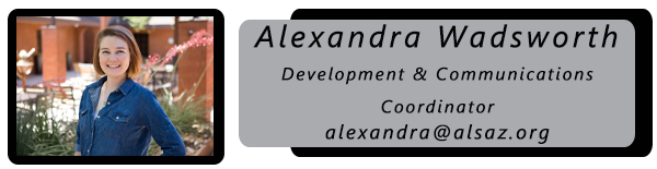 Alex Wadsworth- Name and Title 2019.png